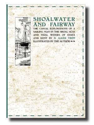 Shoalwater and Fairway
