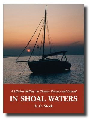 In Shoal Waters
