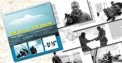the-sea-and-the-snow-500