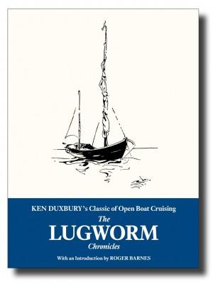 The Lugworm Chronicles