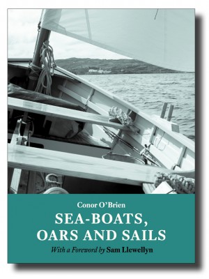 Sea-Boats, Oars and Sails