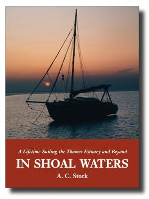 In Shoal Waters