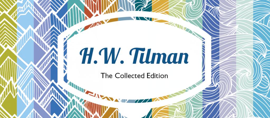 Tilman Banner